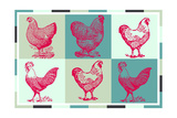 Chicken Pop 3