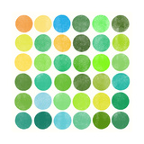 Colourplay II