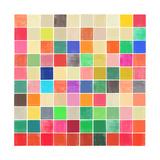 Colourquilt II