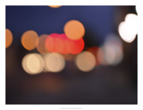 Bokeh Abstract VI