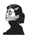 Audrey Hepburn - Always