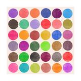 Colourplay 15