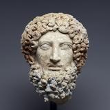 Head of Hades