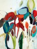 Floral Hints