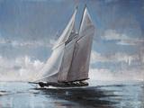 Full Sail