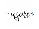 Inspire Blue Bird