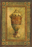 Vassel of Antiquity II