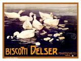 Biscotti Delser