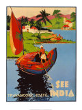 See India 1938