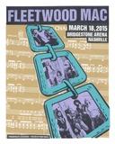 Fleetwood Mac Nashville