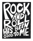 Rock N Roll 2015