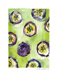 Pattern_granadilla