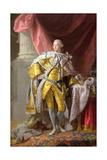 George III (1738-1820)