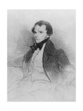 Prosper Mérimée  1829