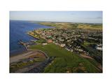 St Andrews