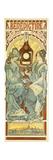 Benedictine  1898
