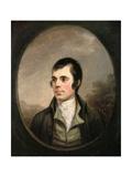 Robert Burns (1759-96)  1787