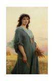 Ruth  1886