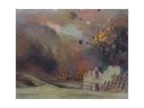 War  1915