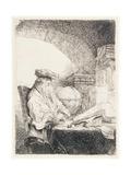 The Astrologer  C1643-45