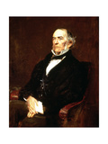 William Ewart Gladstone  1879