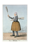 Buy a Broom!!  1825