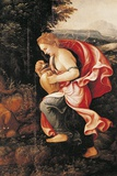 Pandora  16th Century