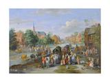 Flemish Fete