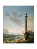 The Column  1789