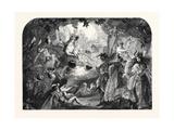 Fairyland  1867
