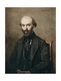 M Bison  1852