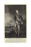 Horatio Nelson  Viscount Nelson  and Duke of Bronte  Kb  Vice-Admiral