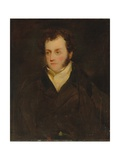Portrait of a Gentleman  Traditionally Identified as Lancelot Archer-Burton