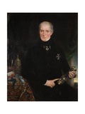 Dr William Reid Clanny  1841-1850