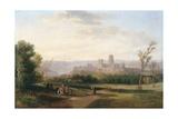 Durham  1841