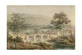 Matlock  1794
