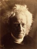 Sir John Herschel  1867