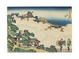 Yoshino  C 1833