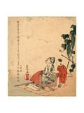 Kinuta No Tamagawa