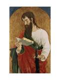 St Paul  1468