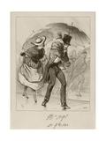 C'Était Bien Composé  Pas Vrai Laurent  1838