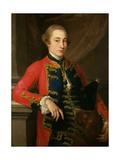 10th Earl of Pembroke (1734-94)