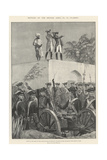 Battles of the British Army  Plassey