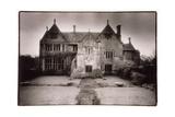 Sandford Orcas Manor  Dorset
