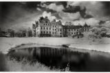 Schloss Basedow  Germany