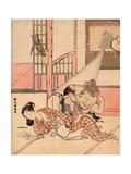 Iro Gonomi No Nuke Daikoku