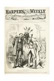 News in Washington  1875