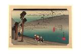 Futagawa