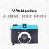Quote Vintage Camera