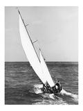 Sail Boat 4